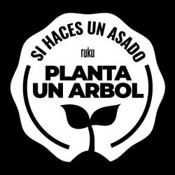 si-haces-un-asado-planta-un-arbol-ruku_Hecho-a-mano